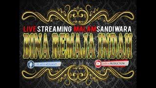 download lagu Live Streaming Sandiwara Bina Remaja Indah Malam   gratis