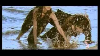 Urumi - Urumi Telugu Movie Promo Song 01(Official Video) - Genelia, Tabu, Nitya Menon, Prabhu Deva