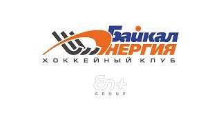 Байкал-Энергия : Енисей