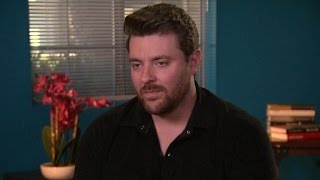 Chris Young Explains His Disappointment Being Dragged Into Blake And Miranda 39 S Split 39 Man It Su