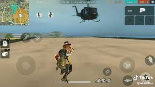 Free fire wtf moment 🤣🤣🤣🤣🤣🤣(5)