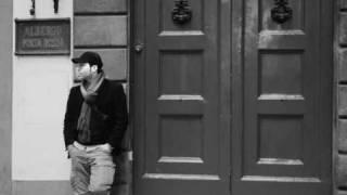 Download Lagu Nicolas Jaar-El Bandido Gratis STAFABAND