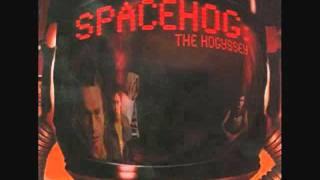 Watch Spacehog Perpetual Drag video