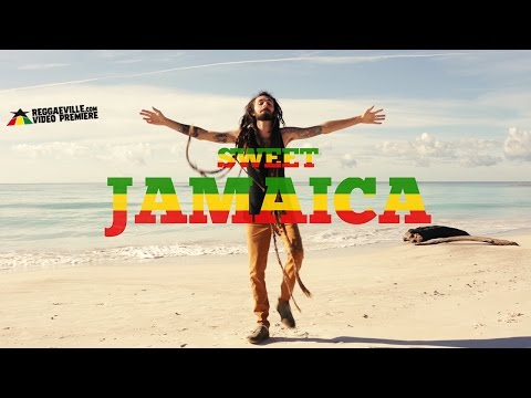Quartiere Coffee - In Jamaica [Official Video 2016] thumbnail