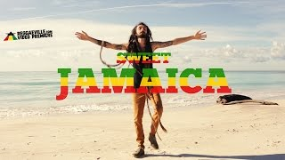 Quartiere Coffee - In Jamaica [Official Video 2016]