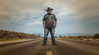 Colt Ford 4 Lane Gone