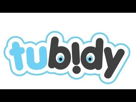 How To Use Tubidy video