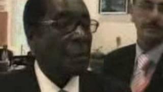 Video Mugabe gets angry very angry   zimbabweobserver.com_mpeg4.mp4