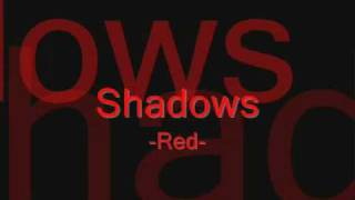 Watch Red Shadows video