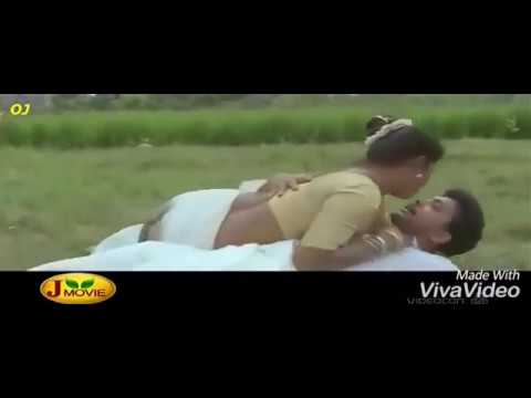 Devipriya Serial actress navel clevage | Hot | Big Ass thumbnail