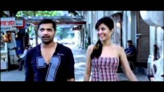 download lagu Piya Jaise Ladoo Motichur Wale Full Song - Radio gratis