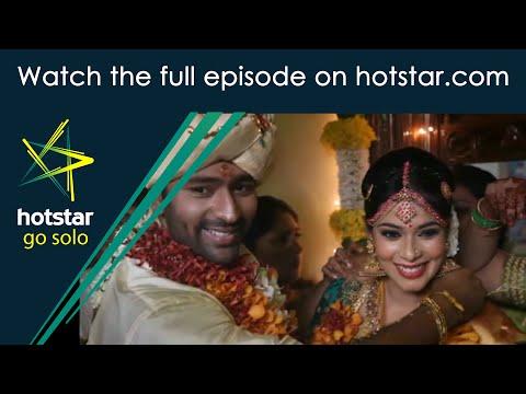 Vijay Diwali Special | Episode 3