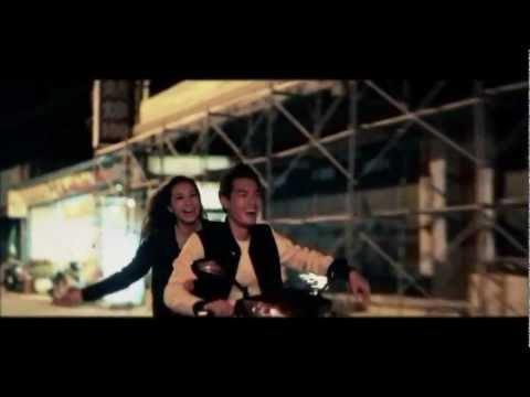 吳雨霏 Kary Ng - 《人非草木》MV (Full Version)
