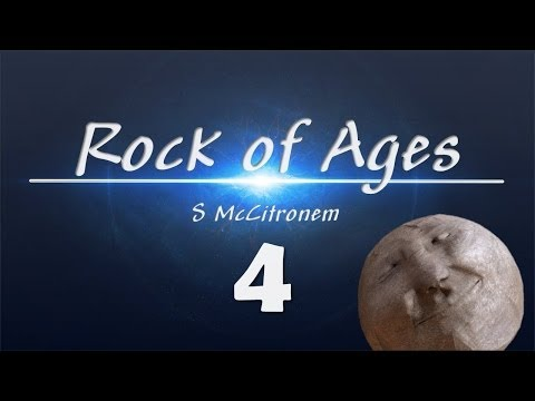 Rock Of Ages S Mccitronem - Ep4 Bosý Hubeňour video