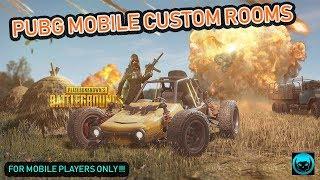 Elite customs are the best #GoINX| Chitomen Gaming