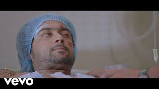 Maatraan - Maattrraan - Yaaro Yaaro Video | Suriya, Kajal Agarwal