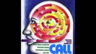 00 Michael Naura Quartet Soledade de murcia 1970