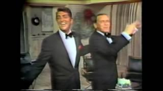 Watch Frank Sinatra A Marshmallow World video