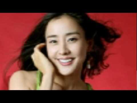 ソウ (韓国の女優)の画像 p1_30