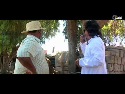 image vidéo الكاميرا الخفية - تونسنا تي في - 13