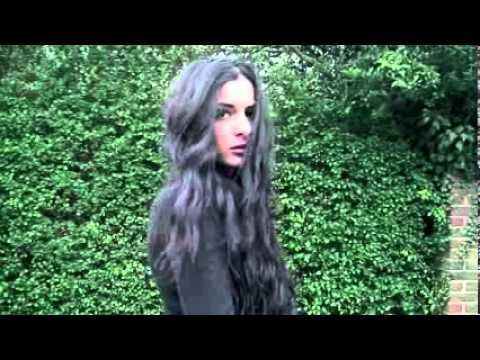 Ayda Mosharraf – Isyan (Halil Sezai Cover) Tek mp3 indir bedava