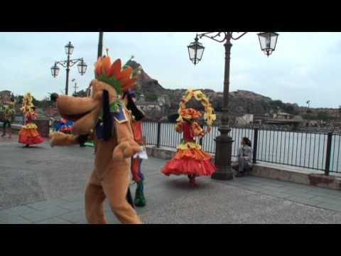 【Disney】 Fairies Primavera 2of3 フェアリーズ・プリマヴェーラ ロミオ前