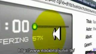 descargar musica mp3 gratis sin registrarse y sin virus