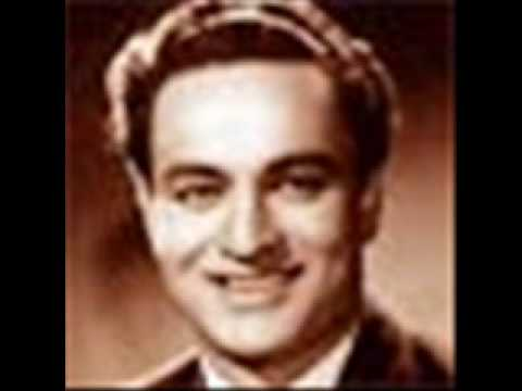 Mera Naam Joker=jane Kahan Gaye Wo Din {{{ Jankar }}} Mukesh.wmv video