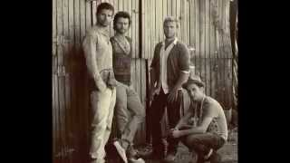 Watch Take That Sunday To Saturday video