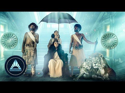 Eden Kesete - Kizirifeka (Official Video) | Eritrean Music