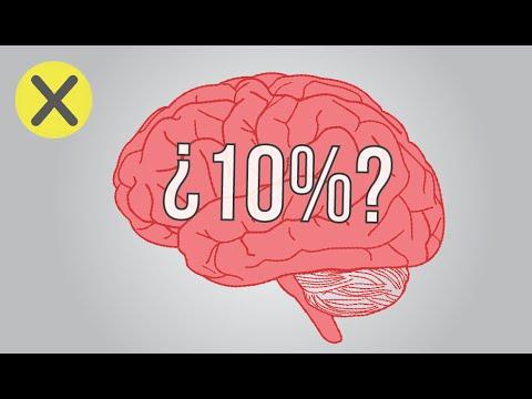 10 Mentiras que aún sigues creyendo
