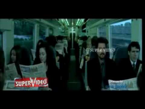 Tum Mile Jab Se.flv video