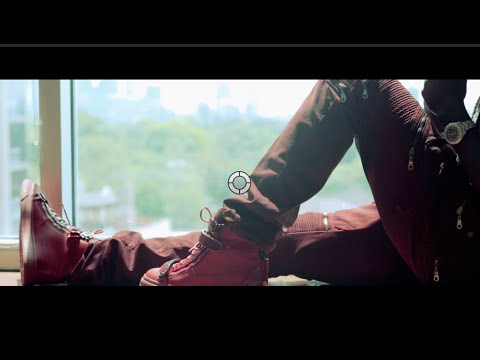 SoRaspy: Ralo ft DJ Khaled – Dont Need Em