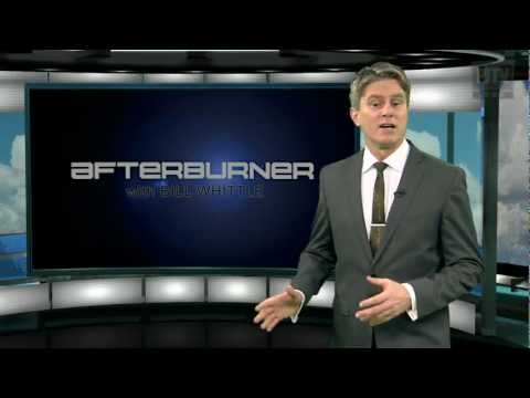 PJTV: Afterburner with Bill Whittle -- Unserious People
