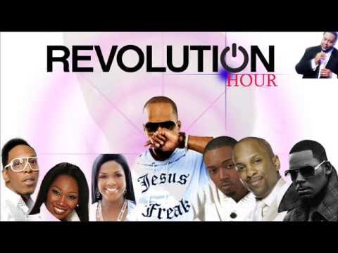 Gospel R&b Music Mix 2 video