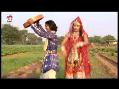 Latest Holi Rajasthani Songs 2011 video