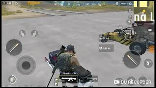 Pubg training mode best trick and please subscribe our channel and like share comment on this video