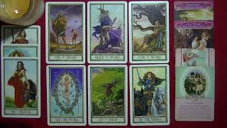 SAGITTARIUS ~ JANUARY 16-31, 2019 ~ Shake it Off ~ Return to Center ~ And Charge Ahead to Victory!