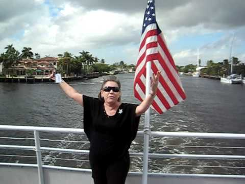 Cinema Dave at the FLiFF26 WELCOME to FORT LAUDERDALE!!!!.