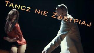 Bartek Tecław - Tańcz nie Zasypiaj
