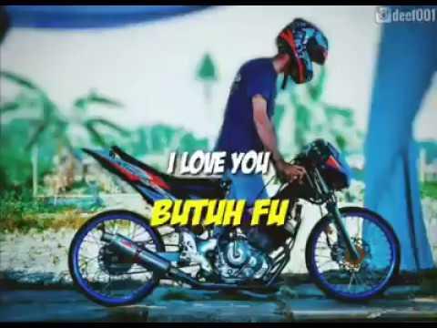 Lagu Cinta Anak Racing   Like, Coment And Subscribe Buat Video Lainya