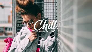 Marshmello Ft. Chvrches - Here With Me (Colin Jay Remix)