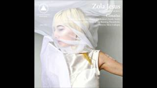 Watch Zola Jesus Collapse video