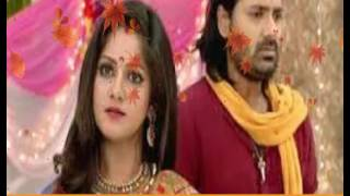 star jalsha khoka babu serial special moment khoka babu and Tori