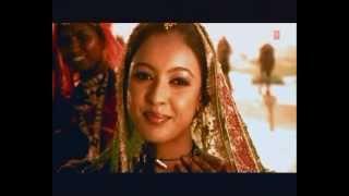 Laung Taviteriaan [Full Song] Balkar Sidhu