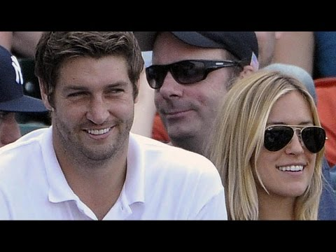 Kristin Cavallari Sharing Husband Texts Launches Mr. Mom Discussion
