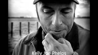 Watch Kelly Joe Phelps Thats Alright video