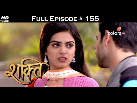 Shakti - 26th December 2016 - शक्ति - Full Episode (HD) thumbnail