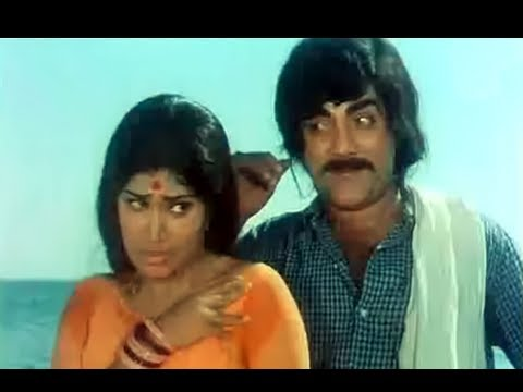 Muthu Kodi Kawari Hada - Mehmood - Do Phool - Comedy Love Song video