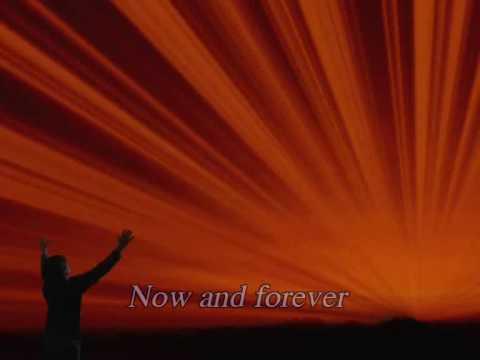 Fernando Ortega - Sing To Jesus